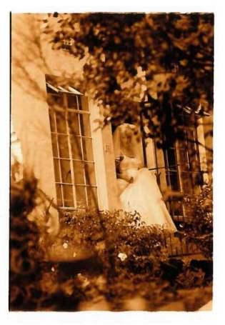 wedding-photo-2